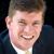 Citizens One Home Loans - David Benson