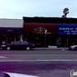 V Cut Smoke Shop - Los Angeles, CA