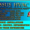 Colossus HVAC