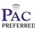 Preferred Audiology Care