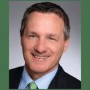 Greg Jareczek - State Farm Insurance Agent