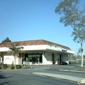 Bank of America Financial Center - Montebello, CA