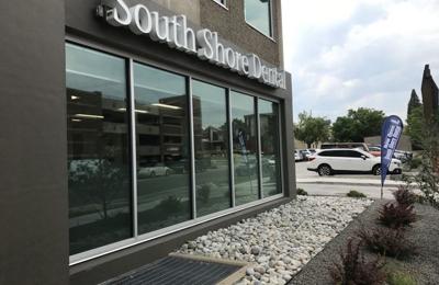 South Shore Dental - Denver, CO