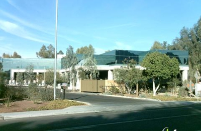 Asimou & Associates PLC - Phoenix, AZ