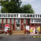 Discount Cigarettes of Clearbrook - Clear Brook, VA