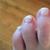 Spar #1 Nails