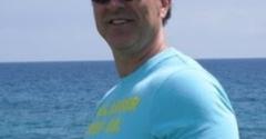 Michael Lloyd Bail Bonds - Tulsa, OK