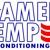 Ameri Temp Air Conditioning, Inc