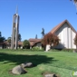 The Church of Jesus Christ of Latter-day Saints - Los Altos, CA