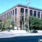 Lowenstein Disability Lawyers - Sherman Oaks, CA