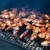 Tony Gore's Smoky Mountain BBQ & Grill
