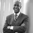 """Isaac """"Ike"""" Moore 