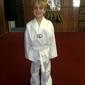 Reitenbach Institute-Taekwondo - Daly City, CA