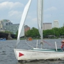 Community Boating Inc.