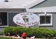 Hallidays Pet Resort - Canton, MI