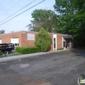 Maintenance Supply Company - Atlanta, GA