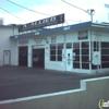Allied Service Center