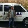 A.B.E. Mobile Locksmiths