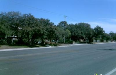 Chesapeke Condominium Association - San Antonio, TX