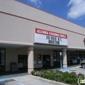 L & D Ent Of Orlando Inc - Winter Park, FL