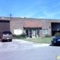 Duke's Oil Svc Inc - Bensenville, IL