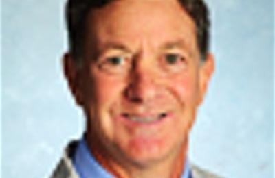 Dr. Michael S Caplan, MD - Evanston, IL
