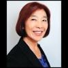 Kim Sula - State Farm Insurance Agent