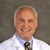 Dr. Richard S Ruben, MD