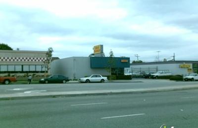 Torrance Transmission Service - Torrance, CA