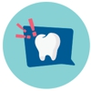 Advantage Dental Oral Health Center