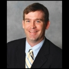 Jay Hassell - State Farm Insurance Agent