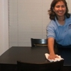BEST-ASEO Cleaning Services