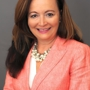 Edward Jones - Financial Advisor:  Sarah J Arendell