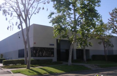 Greencoast Hydroponics - Long Beach, CA
