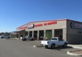 Purcell Tire and Service Center - Fairbanks, AK