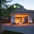 Holiday Inn Express & Suites Northwood