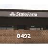 Jada Lee - State Farm Insurance Agent