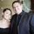Luke Wittig - Primerica Financial Services