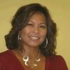 Marites Killion: Allstate Insurance