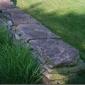 Taylor Davis Landscape Co., Inc. - Amherst, MA