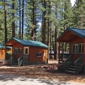 Tahoe Valley Campground - South Lake Tahoe, CA