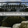 Quality Transmission Service