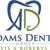 Adams Dental Group East - Travis A. Roberts DDS