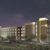 Home2 Suites by Hilton Phoenix Avondale