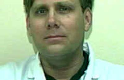 Weidner James Dr - San Jose, CA