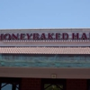 The HoneyBaked Ham Company