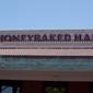 The HoneyBaked Ham Company - Fairfax, VA