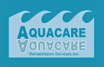 Seaford Physical Therapy Of Aquacare - Seaford, DE