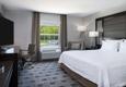 Hampton Inn & Suites Bridgewater - Bridgewater, NJ