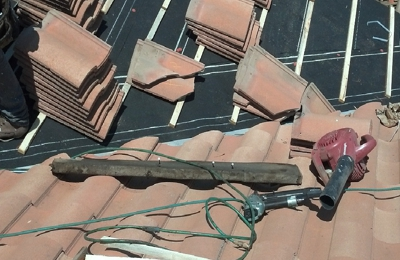 Canyon State Roofing & Consulting - Phoenix, AZ. shingle-roof-replacement-services-in-mesa-arizona